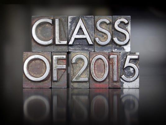 GraduationClass2015-510855563