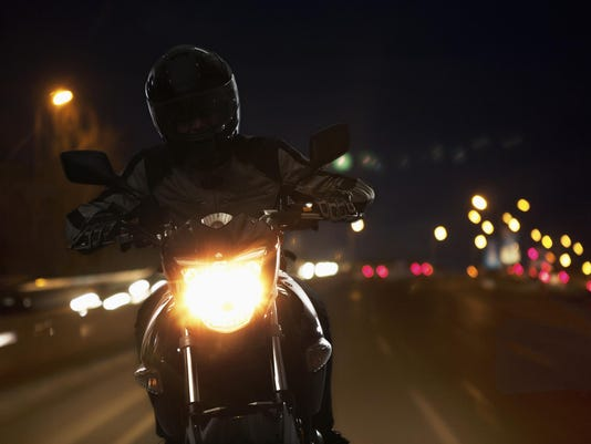 motorcycle_night