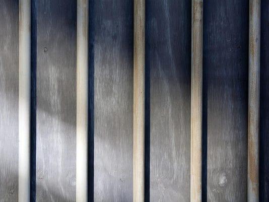 prison-THINKSTOCK