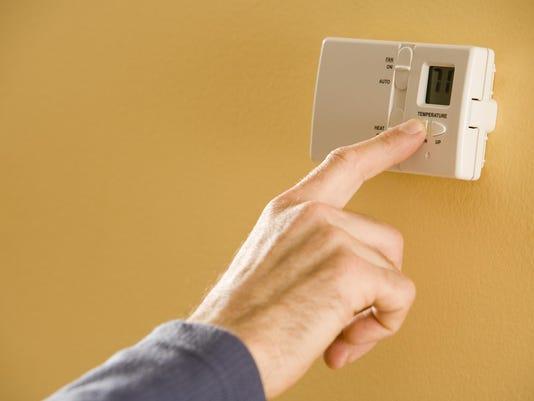 AdjustThermostat-86800835