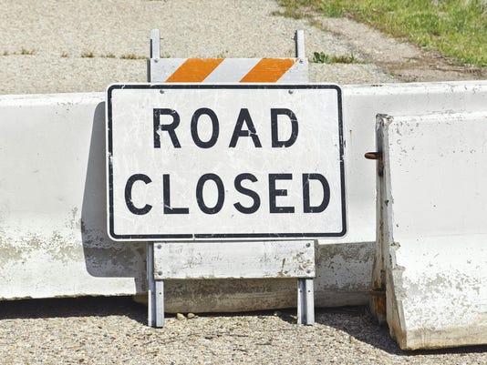 roadclosed (1)