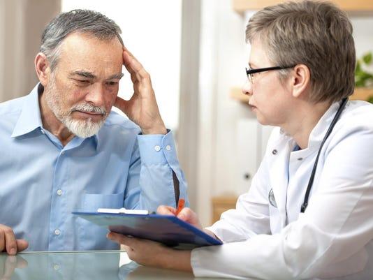 DoctorPatient-177851075