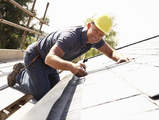 ContractorRoof-109266047