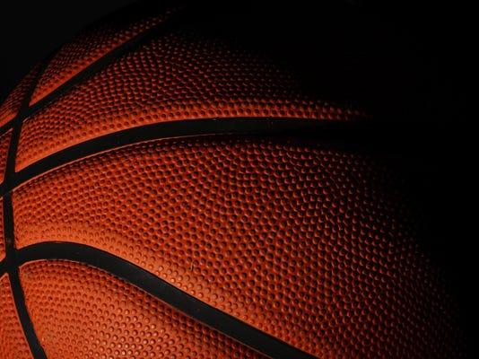 SPORTS Basketball1