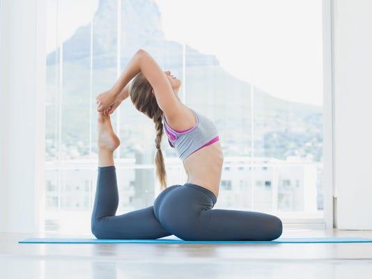 IMG_yoga_2_1_CQBHCHG5.jpg_20150816.jpg