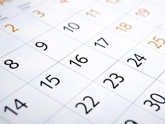 Calendar02