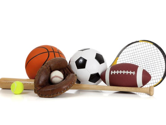 stock sports briefs4