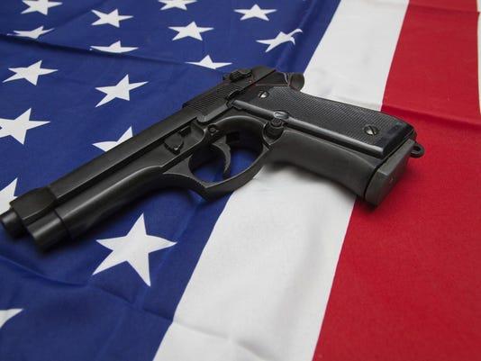 -guns,crime833.JPG_20140307.jpg