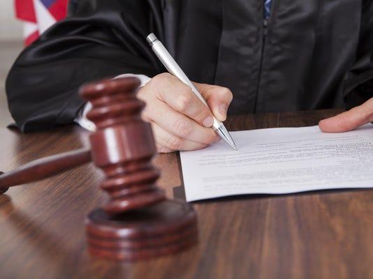 COURT-Judge463518799.jpg