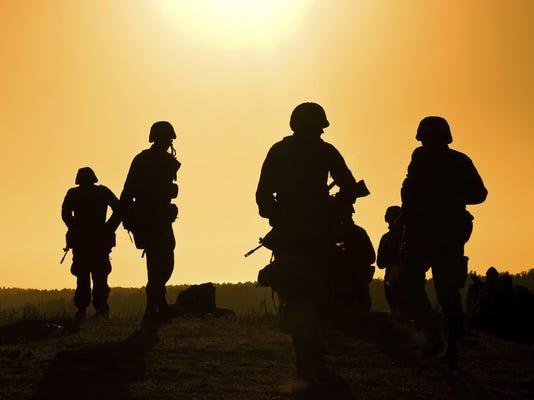 -military.847.JPG_20140307.jpg