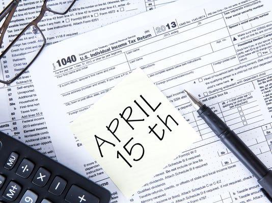 tax day april 15.jpg