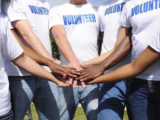 volunteer-stock.jpg