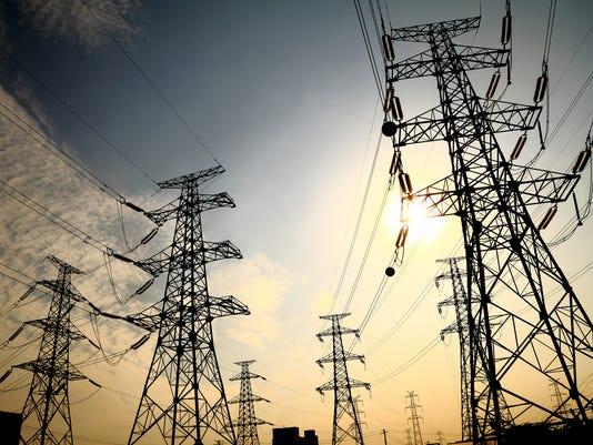 -MORTab_03-21-2014_Daily_1_X009~~2014~03~20~IMG_electricity.jpg_1_1_6F6ODA8V.jpg