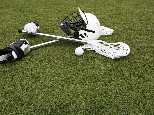lacrosse istock.jpg