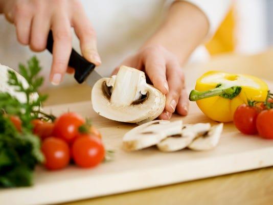 healthy food Liv Friis-Larsen istock.jpg