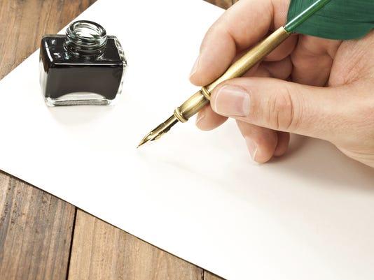 write 6 istock(3).jpg