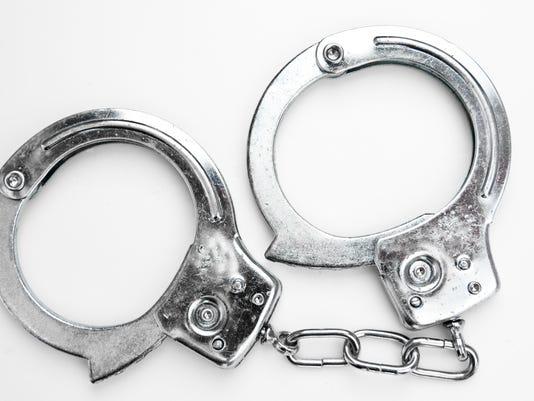 handcuffs Wavebreakmedia Ltd istock.jpg