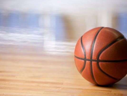 basketball Jani Bryson istock copy.jpg