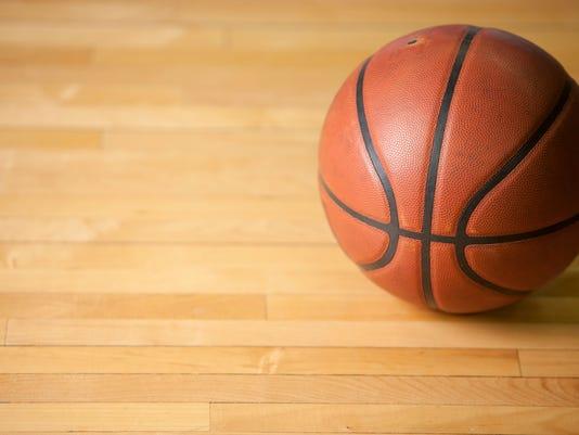 basketball Jani Bryson istock.jpg