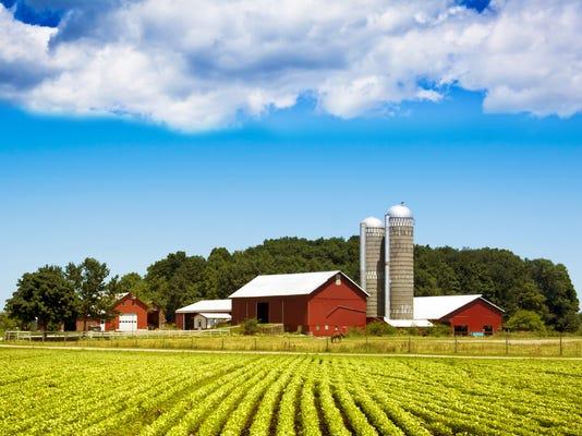 generic_farm.jpg