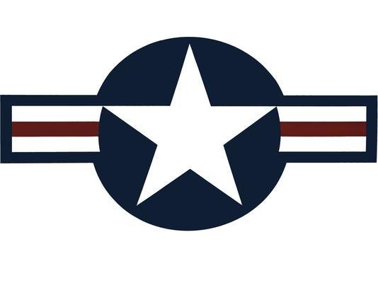 US Air Force insignia.jpg