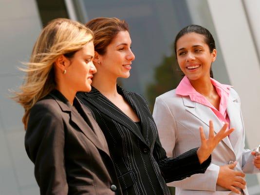 professional_women.jpg