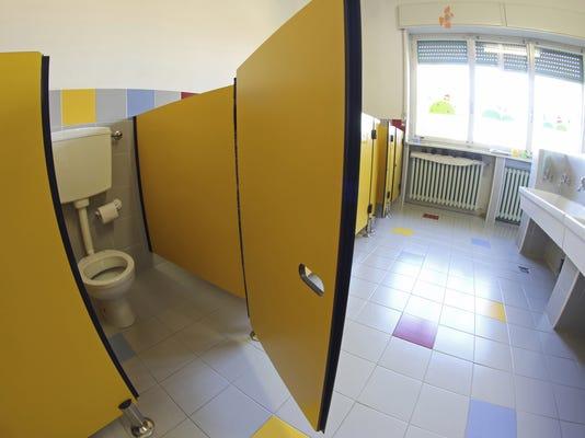 school_restroom.jpg