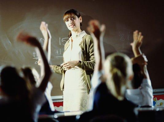teachers_students.jpg