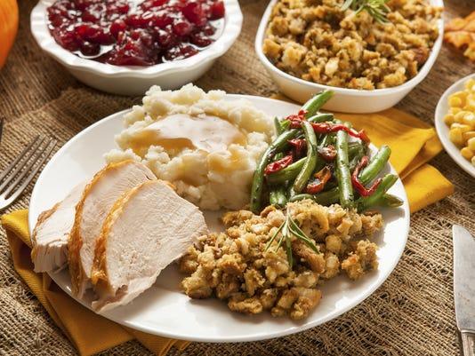 thanksgiving_dinner.jpg