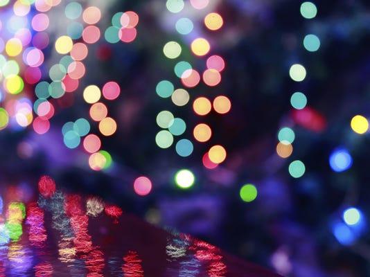 xmas lights 01.jpg