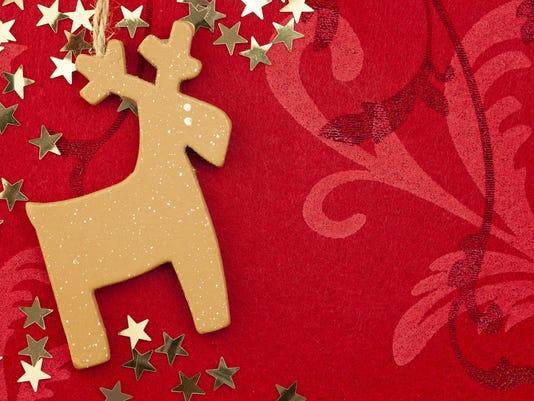 handmade_reindeer.jpg