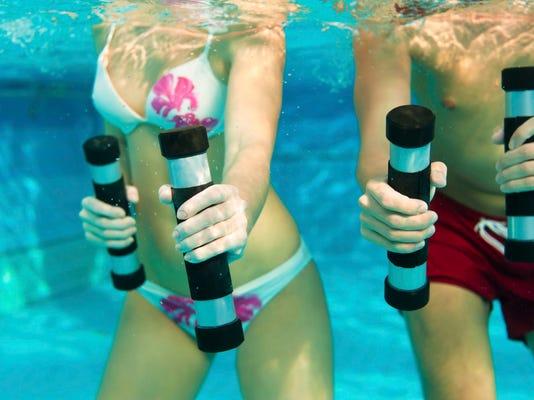 pool_fitness.jpg