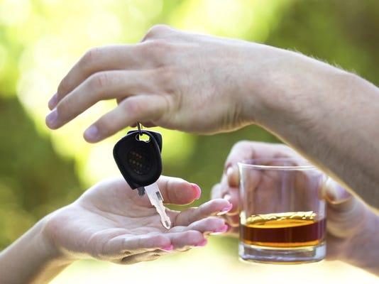 drink_drive.jpg