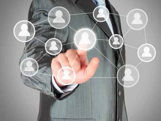 BusinessNetworking_01.jpg