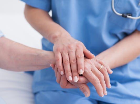 NurseJobs.jpg