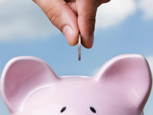 savings bank.jpg