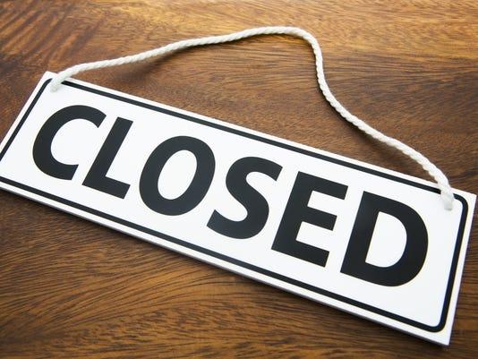 -BIZ closed sign.jpg_20140313.jpg