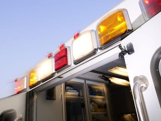 -Ambulance doors open.jpg_20140114.jpg