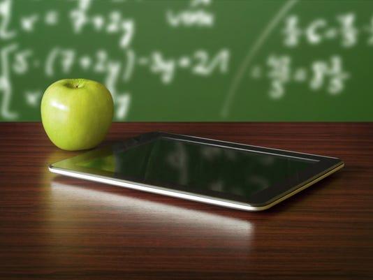 Chalkboard2_h.jpg