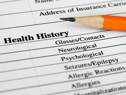 Despite Obamacare Mental Health Coverage Lags