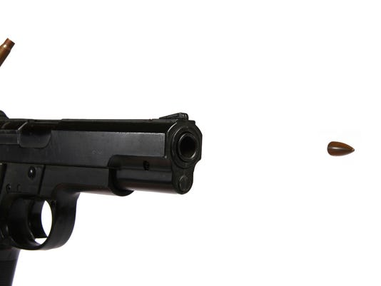 gunshots.jpg