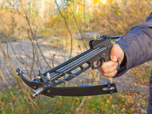 Getty_CrossBow157759218.jpg