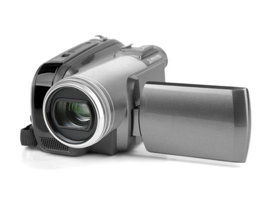VideoCamera_467146443.jpg