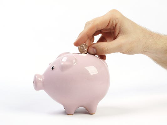 Coin_PiggyBank1.jpg