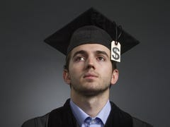 4 strategies for getting out of debt