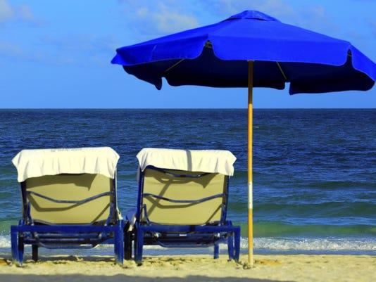 beach umbrella-01.jpg