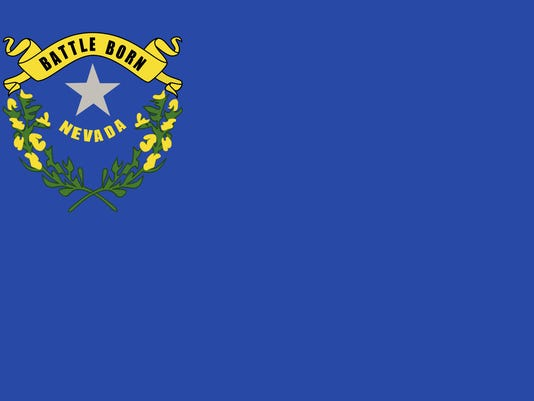 nevada flag--THINKSTOCK.jpg