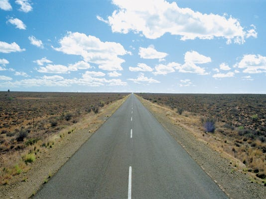 roadway 1.jpg