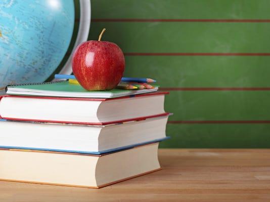 Chalkboard and apple.jpg
