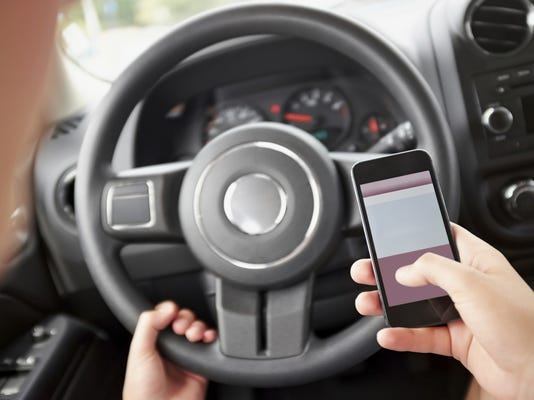 Texting while driving.jpg